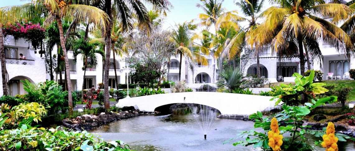 Casuarina Golf Resort & Spa