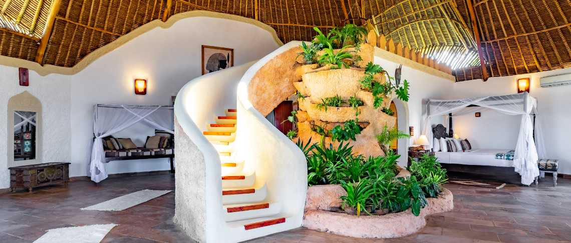Chale Island  - Suite on the Rock
