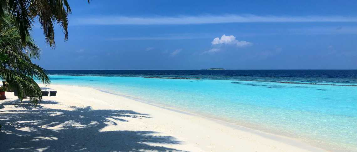 Vacanza da sogno alle Maldive - Sea Explorer